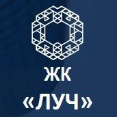 ЖК Луч, г. Краснодар