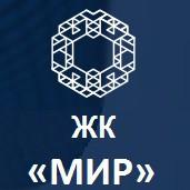 ЖК Мир, г. Краснодар